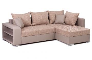ecksofa mit schlaffunktion - Eckschlafsofa Die Praktischen Sofa Fur Ihren Komfort