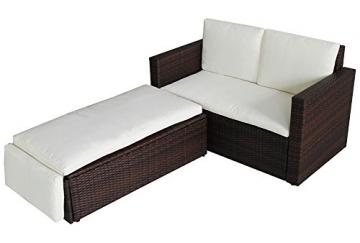Garten-Couch-171002122505
