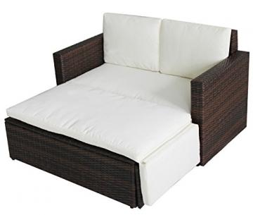 Garten-Couch-171002122507