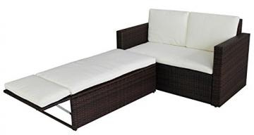 Garten-Couch-171002122514