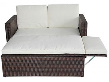 Garten-Couch-171002122517