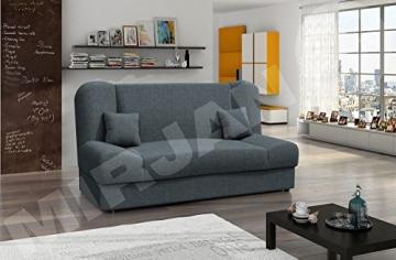 günstige Sofas-171004075202