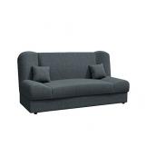 günstige Sofas-171004075200
