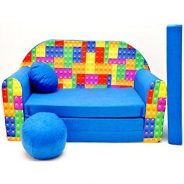 Kindersofa-mit-Schlaffunktion-180506063137