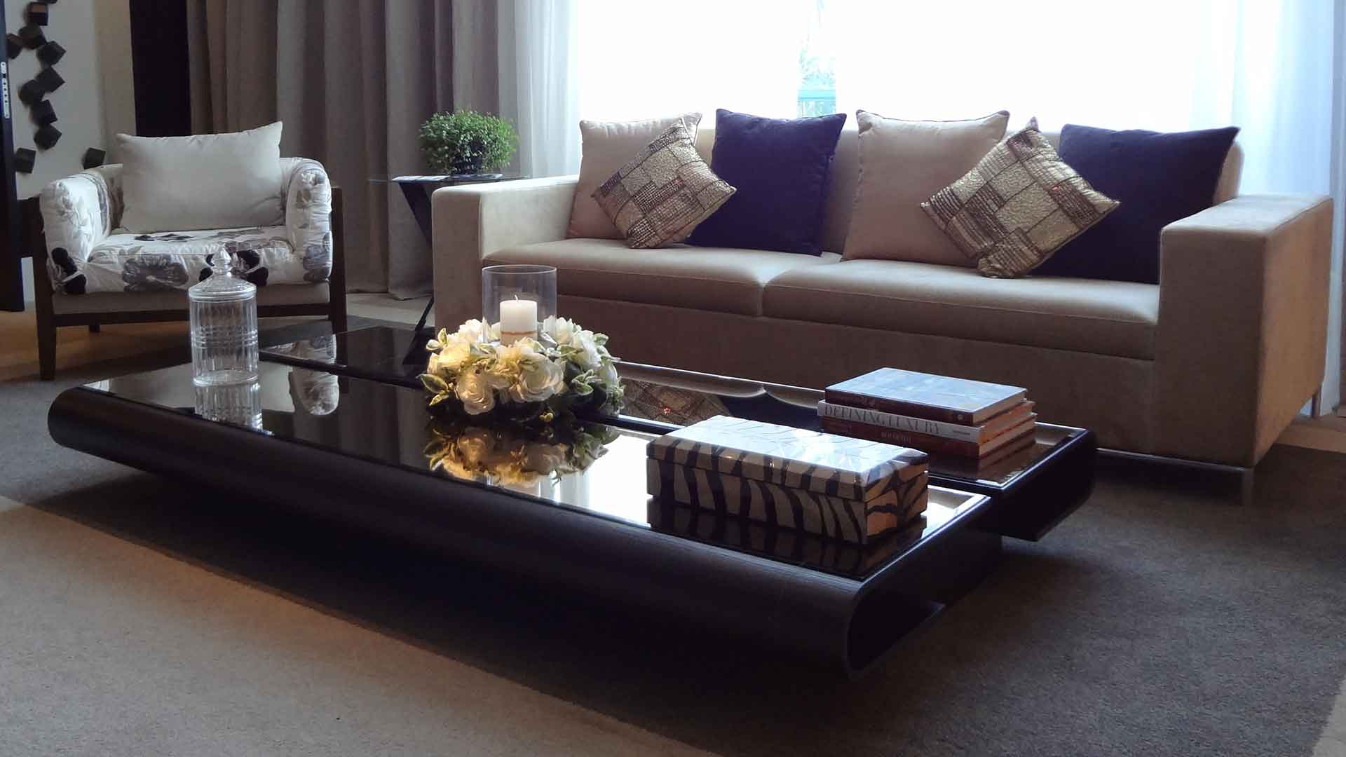 Sofa Ratgeber Wenn Du Dir Eine Neue Couch Anschaffen Willst