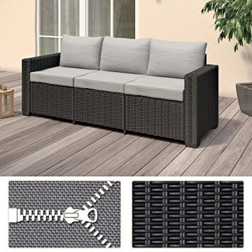 Lounge-Sofa-Garten-171002175028