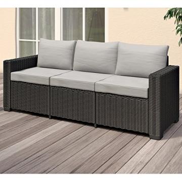 Lounge-Sofa-Garten-171002175026