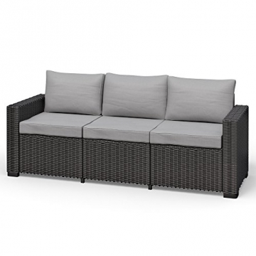 Lounge-Sofa-Garten-171002175024