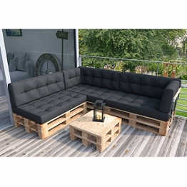 Paletten-Couch-171003131704