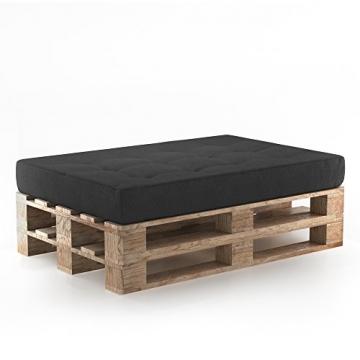 Paletten-Couch-171003131710