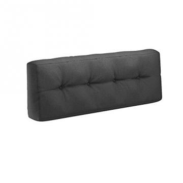 Paletten-Couch-171003131711