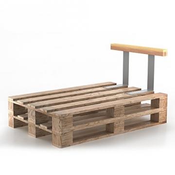 Paletten-Couch-171003131717