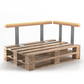 Paletten-Couch-171003131718