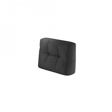 Paletten-Couch-171003131725