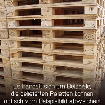 Paletten-Couch-171003131731