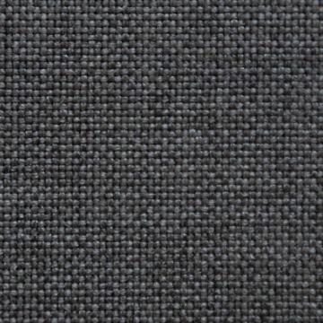 Paletten-Sofa-171002203341