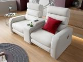 Relaxsofa-Leder-171001214728
