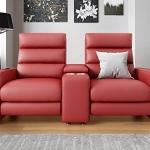 Relaxsofa Leder-180506105148
