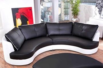 rundes Sofa-180505152539