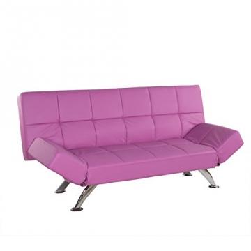 Sofa-mit-Schlaffunktion-171004082124