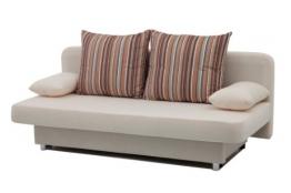 Sofa-2-Sitzer-171001203657