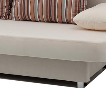 Sofa-2-Sitzer-171001203654
