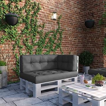 Sofa aus Paletten-171003161840