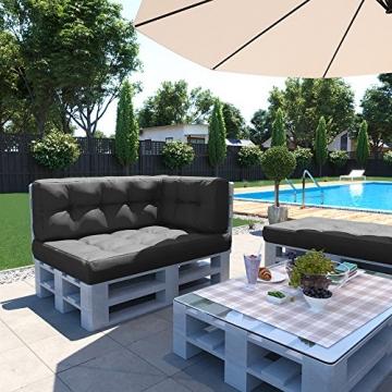 Sofa aus Paletten-171003161838