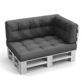 Sofa aus Paletten-171003161833