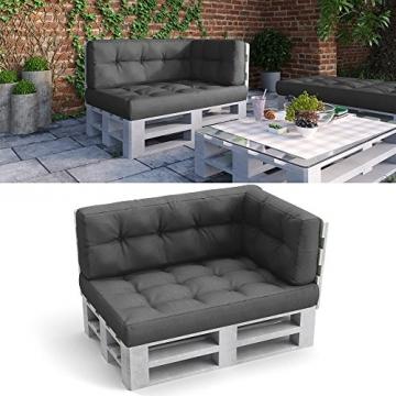 Sofa aus Paletten-171003161835