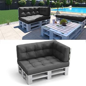 Sofa aus Paletten-171003161837