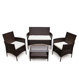 Sofa-Garten-171002112322