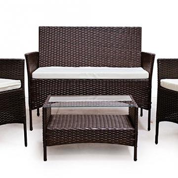 Sofa-Garten-171002112321
