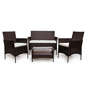 Sofa-Garten-171002112320
