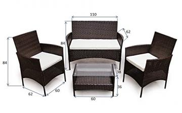 Sofa-Garten-171002112328