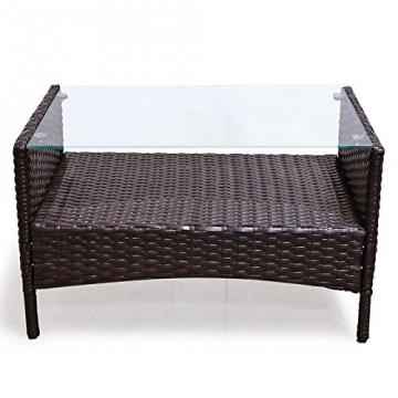 Sofa-Garten-171002112327