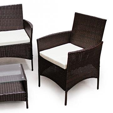 Sofa-Garten-171002112325