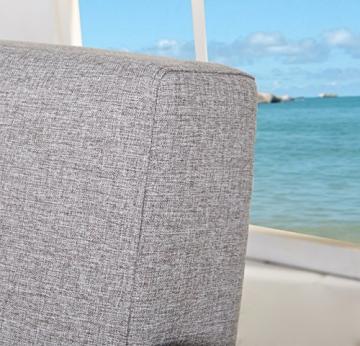 Sofa grau-171003201435
