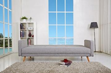 Sofa grau-171003201431