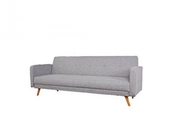 Sofa grau-171003201430