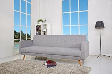 Sofa grau-171003201428