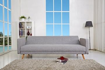 Sofa grau-171003201426