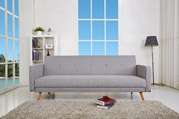 Sofa grau-171003201424