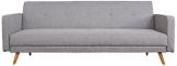 Sofa grau-171003201422