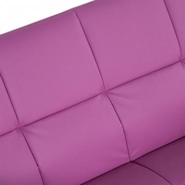 kleines Sofa-171004082933