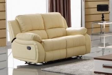 Relaxsofa Leder-180211205309