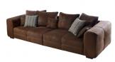 Big Sofa kaufen-180212173833