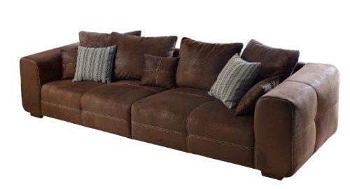 Big Sofa Kaufen Ii Ii Der Hingucker Fur Dein Wohnzimmer 2019