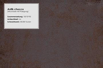 Big Sofa kaufen-180212173836