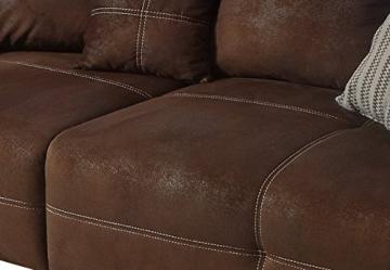 Big Sofa kaufen-180212173841